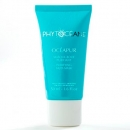 Masque Boue Purifiant