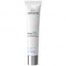 Hyalu B5 Anti-Wrinkle Care