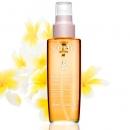 Elixir Evasion Fleur Oranger Bois Cèdre