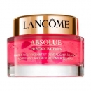Absolue Precious Cells Masque Rose