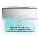 Hydra Sparkling Cr Riche Hydrat Lumiére