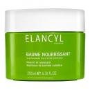 Baume Nourrissant - Elancyl