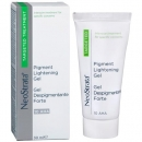 Neostrata Pigment Lightening Gel
