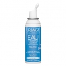Eau Thermale Isophy Spray Nasal