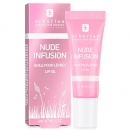 Erborian Nude Infusion
