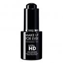 Ultra HD Skin Booster
