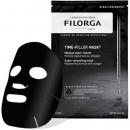 Time-Filler Mask - Filorga