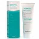 Sesnatura Firming Cream Body and Bust