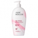 Tri-Attack Anti-Cellulite Gel