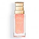Dior Prestige Micro-Huile de Rose