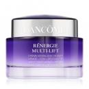 Rénergie Night Massaging Cream
