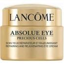 Absolue Eye Precious Cells