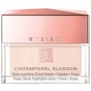 LIntemporel Blossom Soin Lumi Éclat Rosé
