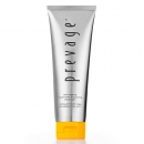Prevage Anti-aging Treat Boosting Cleans