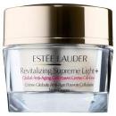 Revitalizing Supreme Light+ Oil-Free