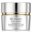 Re-Nutriv Ultimate Renewal Eye Creme