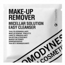 Make-up Remover Easy Cleanser