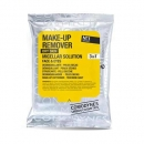 Make-up Remover Dry Skin Flash Edition