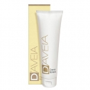 Barrier Cream - D Aveia
