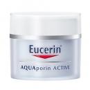 Aquaporin Active Deep Hydration PS