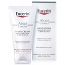 Atopicontrol Hand Cream