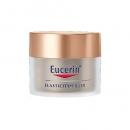 Elasticity Filler Night Cream