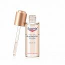 Elasticity Filler Facial Oil