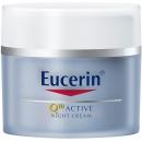 Q10 Active Anti-Wrinkle Night Cream