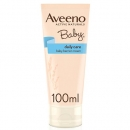 Baby Barrier - Aveeno