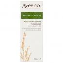 Moisturising Cream - Aveeno