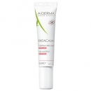 Rheacalm Soothing Eye Contour
