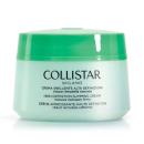 High Definition Slimming Cream