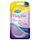 Party Feet Gel Heel Cushion
