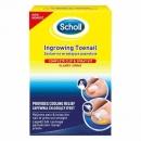 Ingrowing Toenail Clip & Spray Kit