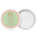 Glow Tonic To-Go Pads 60un