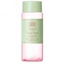 Rose Tonic - Pixi