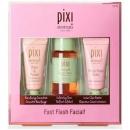 Fast Flash Facial - Pixi