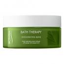 Bath Therapy Invigorating Body Moist