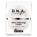 DNA Time Reversing Cream