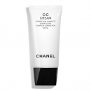 CC Cream Correction Super Active SPF50