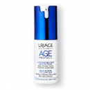 Age Protect Contour Yeux Multi-Actions