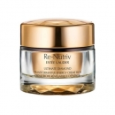 Re-Nutriv Ult Diamond Energy Creme Rich