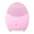 LUNA 2 Normal Skin - Foreo
