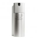 Total Revitalizer Light Fluid - Shiseido
