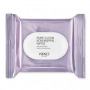 Pure Clean Scrub & Peel - KIKO