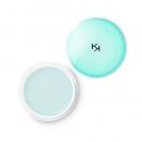 Smart Hydrashot Cream - KIKO