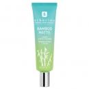 Bamboo Matte Powder Effect Cream