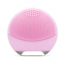 LUNA Go Normal Skin - Foreo
