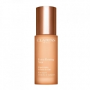 Extra-Firming Yeux Retail - Clarins