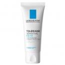 Toleriane Sensitive Rich Cream